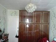 Сдаётся 4-х комнатная квартира., Снять квартиру в Клину, ID объекта - 318241671 - Фото 29