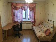 Продажа квартиры, м. Ладожская, Ул. Передовиков