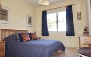89 000 €, Отличный трехкомнатный Апартамент в прекрасном комплексе р-на Пафоса, Купить квартиру Пафос, Кипр по недорогой цене, ID объекта - 321095012 - Фото 18