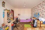 Продам 3-комн. кв. 57.8 кв.м. Тюмень, Голышева, Купить квартиру в Тюмени по недорогой цене, ID объекта - 330949937 - Фото 2