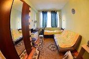 Продается 1-к квартира, г.Одинцово, внииссок, ул. Дружбы 2, Продажа квартир ВНИИССОК, Одинцовский район, ID объекта - 328947678 - Фото 2