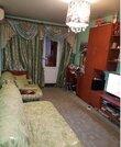 Продам уютную 2-х комн. квартиру в г. Мытищи - Фото 4