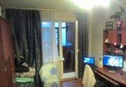 Квартира, ул. Строителей, д.7 к.2 - Фото 1