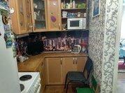 Продажа квартир ул. Героев Чубаровцев, д.30