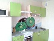 Отличную супер квартиру местным, командированным, приезжим, Аренда квартир в Ульяновске, ID объекта - 309762547 - Фото 16