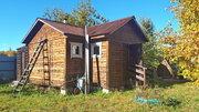 Дача + Баня на ухоженных 10 сотках, строили для себя, все качественно! - Фото 3