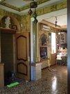 Продам 3х комнатную квартиру нестандартной планировки - Фото 2