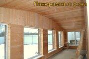Дом 200 м.кв. п. Ольшаники - Фото 3