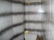 1 900 000 Руб., 2-к.квартира, Сулима, Сухэ-Батора, Купить квартиру в Барнауле по недорогой цене, ID объекта - 315173024 - Фото 7
