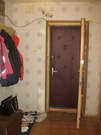 2 700 000 Руб., 2-комнатная квартира с видом на Волгу, Продажа квартир в Конаково, ID объекта - 328008511 - Фото 17