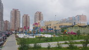 Продам двухкомнатную квартиру, ул. Павла Морозова, 91, Купить квартиру в Хабаровске, ID объекта - 330551736 - Фото 15