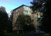 1к.кв, г.Кашира-2, ул.Юбилейная, д.7 - Фото 2