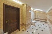 Двухэтажный коттедж вблизи Пироговского водохранилища (Военнослужащий) - Фото 5
