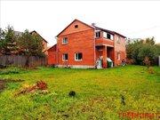 Продажа дома, Новосибирск, Ул. Рождественская