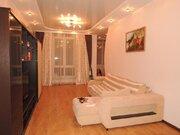 Отличная 3 (трех) комнатная квартира в Ленинском районе г. Кемерово