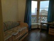 Продаю 3 комнатную квартиру г. Щелково - Фото 3