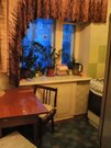 Квартира, Белинского, д.152 к.1, Аренда квартир в Екатеринбурге, ID объекта - 318683243 - Фото 4