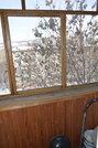 Продам 3-х комнатную квартиру в Юбилейном, Купить квартиру в Иркутске по недорогой цене, ID объекта - 319047223 - Фото 10