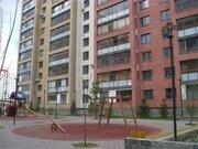 Продажа квартиры, Тюмень, Ул Ю.-Р.Г.Эрвье