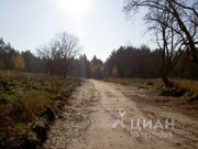 Продажа участка, Красносельский район - Фото 2