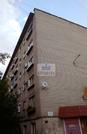 Объект 538559, Купить квартиру в Воронеже по недорогой цене, ID объекта - 321382419 - Фото 7