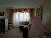 2 к, ул. Георгия Исакова 158, 48, Купить квартиру в Барнауле по недорогой цене, ID объекта - 322931157 - Фото 2