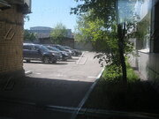 Сдам офис 95 кв.м, бизнес-центр класса B «Сатурн» - Фото 2