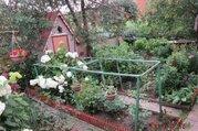 2 700 000 Руб., Квартира, Купить квартиру в Боровске по недорогой цене, ID объекта - 318290636 - Фото 13
