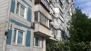 Продажа квартиры, Ул. Псковская