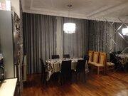 Продажа квартиры, Тюмень, Ул. Фабричная - Фото 4