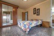 Продажа дома, Барселона, Барселона, Продажа домов и коттеджей Барселона, Испания, ID объекта - 501993586 - Фото 5