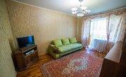 Улица Стаханова 46; 2-комнатная квартира стоимостью 15000 в месяц .