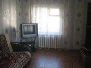 Продажа квартиры, Жигулевск, Самарская Жиг.