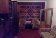 Продается 3-к Квартира ул. 2-й Промышленный пер., Продажа квартир в Курске, ID объекта - 321661165 - Фото 4