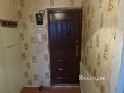 Продается 1-к квартира Л.Толстого - Фото 1