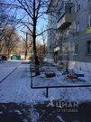 Продаюквартирустудию, Благовещенск, улица Пушкина, 5