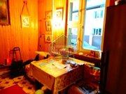 Продажа дома, Быково, Раменский район, Новобыковская - Фото 4