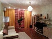 Квартира ул. Гоголя 188, Аренда квартир в Новосибирске, ID объекта - 317174828 - Фото 2