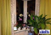 5 450 000 Руб., Продается 2-комнатная квартира в пос. Голубое, Купить квартиру Голубое, Солнечногорский район по недорогой цене, ID объекта - 312692686 - Фото 17