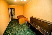 Ваш шанс обеспечить семейное счастье…, Купить квартиру в Петропавловске-Камчатском по недорогой цене, ID объекта - 321925962 - Фото 3