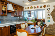 Продажа квартиры, Новосибирск, м. Речной вокзал, Ул. Балтийская - Фото 1