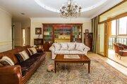 Продаю 4-комн. квартиру с авторским дизайном - Фото 1