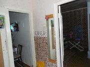 Квартира, ул. Емлина, д.11, Продажа квартир в Первоуральске, ID объекта - 323088933 - Фото 8