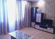 Сдается в аренду квартира г.Севастополь, ул. Тараса Шевченко - Фото 1
