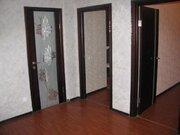 13 000 000 Руб., Продается 3 квартира, Продажа квартир в Раменском, ID объекта - 316970828 - Фото 8