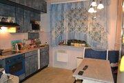 Квартира в Москве!, Купить квартиру в Москве по недорогой цене, ID объекта - 323631861 - Фото 1