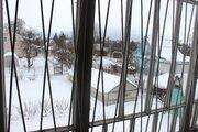 В продаже , Дача в Гатчине.оп 60м.+6сот., Продажа домов и коттеджей в Гатчине, ID объекта - 503481438 - Фото 16