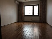 Родается 1 ком. квартира площадью 43 кв.м г. Дедовске по ул. Глав - Фото 2