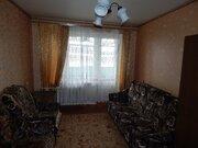 Продажа квартир в Каменском