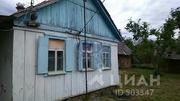 Коттедж в Краснодарский край, Отрадненский район, Спокойная ст-ца . - Фото 1